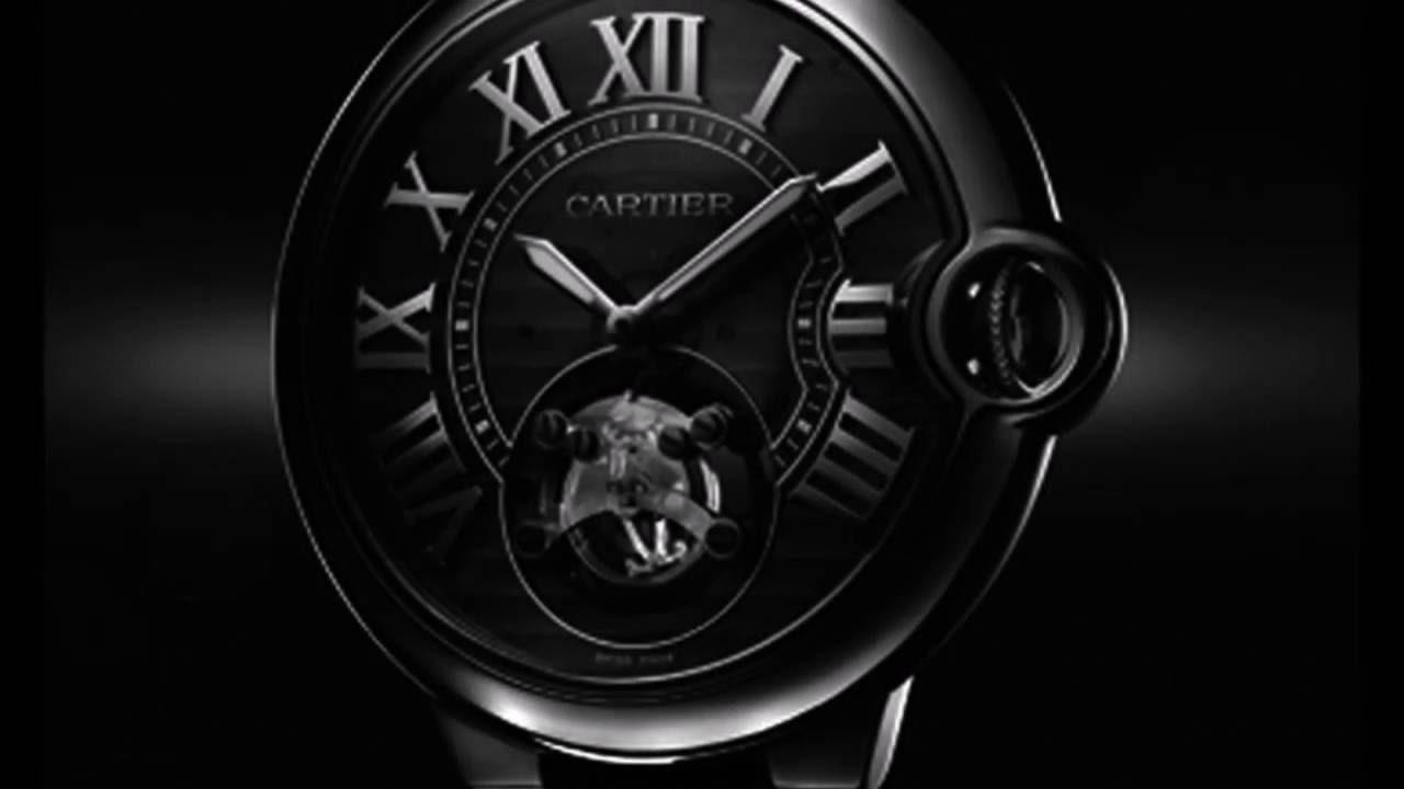69a70d4649aa Las mejores marcas de relojes - YouTube
