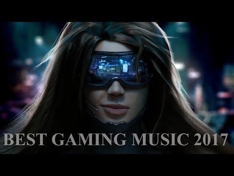 ▷▷▷♫ 🎮 BEST GAMING MUSIC MIX 2017 ♫ 🎮 | Alan walker, K-391, TheFatRat, NCS... ♫ 🎮