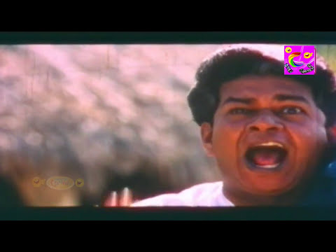 Thumbnail: Janagaraj | Senthil | Best Comedy Collection | Tamil Comedy Scenes | Funny Video | Senthil Comedy|