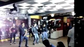 grease mix coreografía - FACULTAD DE MEDICINA HUMANA UNIVERSIDAD NACIONAL DE CAJAMARCA