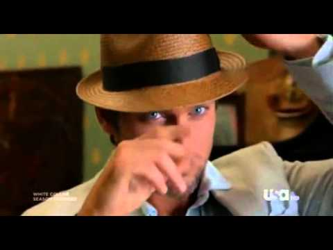 how to do neal caffery hat trick youtube