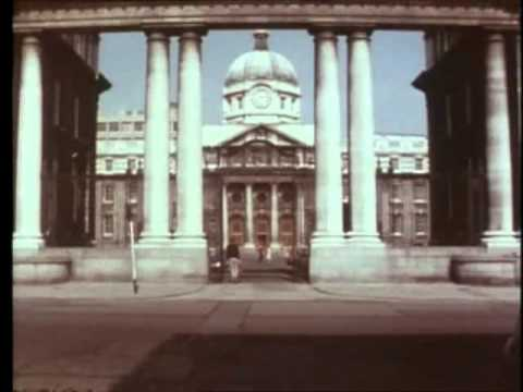 Curious Journey - The 1916 Easter Rising