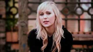 Franziska - Lieben will ich (nur mit dir) (Offizielles Musikvideo)