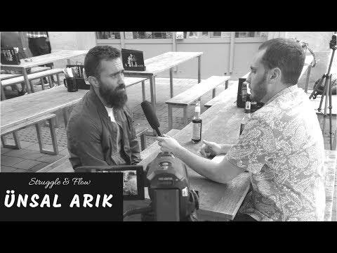 Boxer Ünsal Arik Interview: Erdogan, Atatürk, Lira, Türkei, Integration, Fake-Putsch