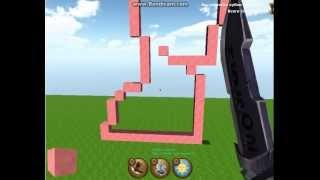 2 видео-урок по копатель онлайн (червяк)(тоже так себе мне кажется ! я в контакте http://vk.com/id135681372., 2013-05-01T16:37:07.000Z)