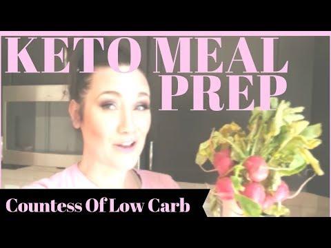 easy-keto-meal-prep-for-the-week-👸-simfonio-pressure-cooking