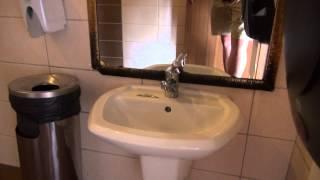 Детский туалет!!! Дети заслуживают лучшего!!!