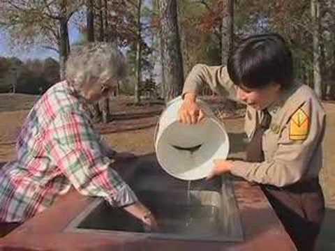Arkansas Diamond Park