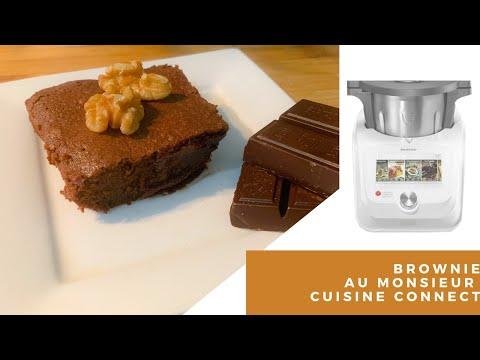 meilleure-recette-de-brownie-au-monsieur-cuisine-connect-!!!!!!