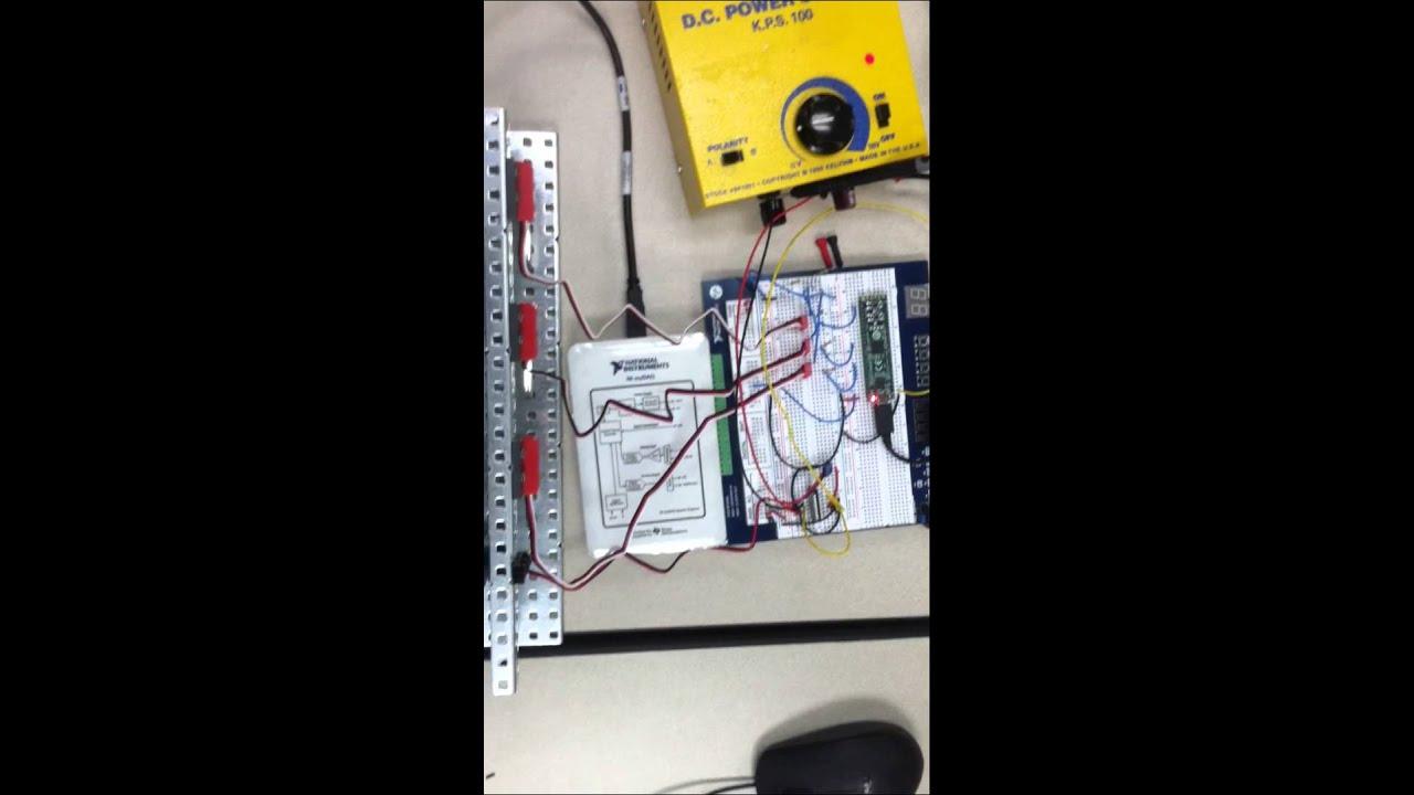 4 1 1 paper jam circuit youtube4 1 1 paper jam circuit