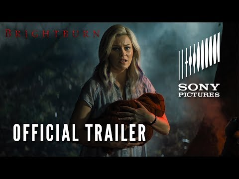 brightburn---official-trailer-(hd)
