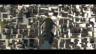 Gmod Maps: ep 1: The Burj Khalifa