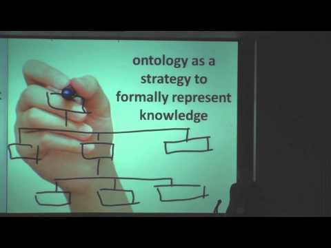 From Triples to Axioms: On the Path to Formalizing Scientific Knowledge