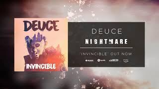 Deuce - Nightmare (Official Audio)
