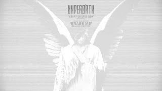 Underoath - Heart-Shaped Box (Acoustic)