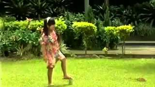 Princess In The Palace November 24 2015 FULL HD Part 2 / 4