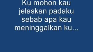 Kangen Band - Sungguh Kejam (MH)