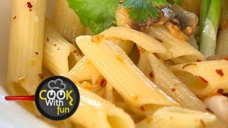 Cook With Fun - (2019-06-15)   ITN Thumbnail