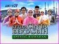 Download KETIKA CINTA BERTASBIH SPECIAL RAMADHAN 3 Download Lagu Mp3 Terbaru, Top Chart Indonesia 2018