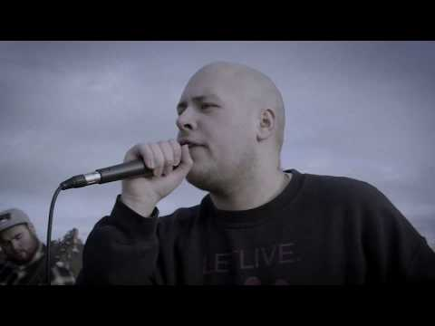 """Realms - """"Hung.Drawn.Quartered."""" Official Music Video"""