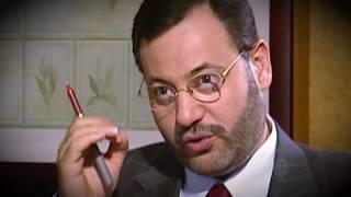 برومو شاهد على العصر- أحمد بن بلة ج9
