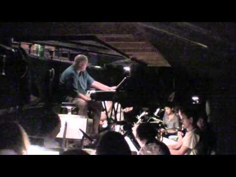 Charles Fornara: Conductor / Music Director: