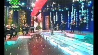 Marjan Stojanovski - Nije san (Suncane Skale 2003)