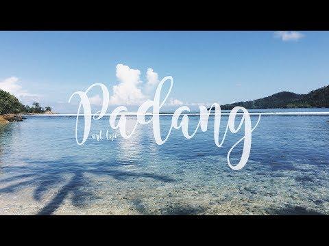 Padang Trip #2