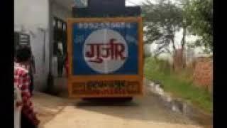 Menu Ek Din Delhi hostel wala Kamra Dj kR music