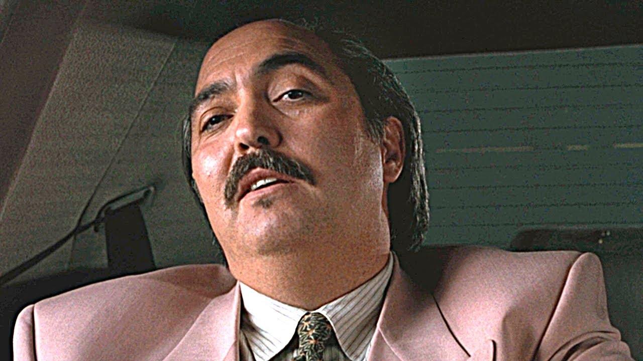 Download Get Shorty (1995) - Pablo Escobar Scene [Full HD 1080p]