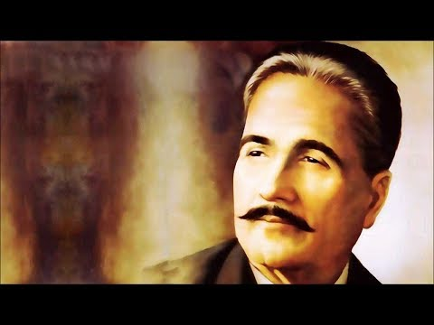 Allama Iqbal's Life | A Documentary