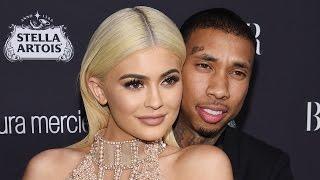 Kylie Jenner Under Investigation for Something Shady