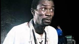 Souleymane Faye - Jeleeti (Dieuleti)