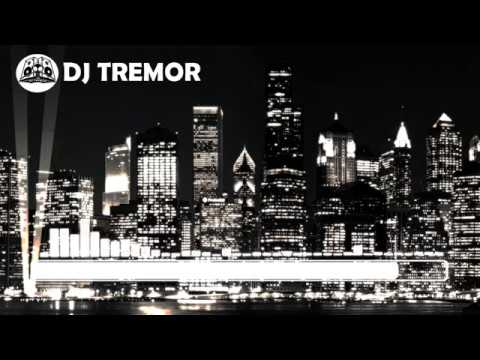 Super Faded - Dj Tremor