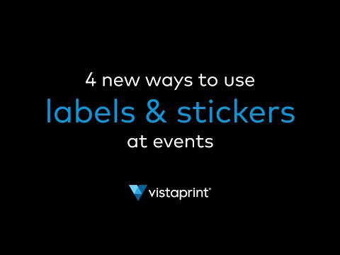 4 Hacks For Creating Custom Labels