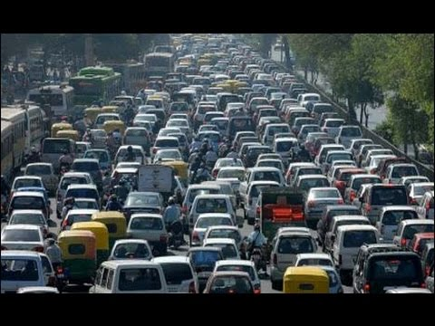 dhaka traffic jam Traffic congestion in dhaka eats up around 5 million working hours every day  and the average speed of vehicles during rush hours has come down to 5kmph,.