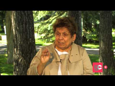 Donna Shalala Talks About The Supreme Court Ruling on Marriage Equality