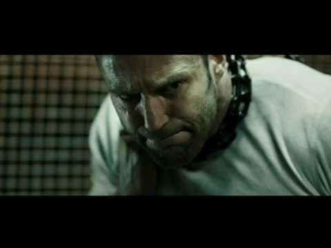 Jason Statham Fight Scene (German) thumbnail