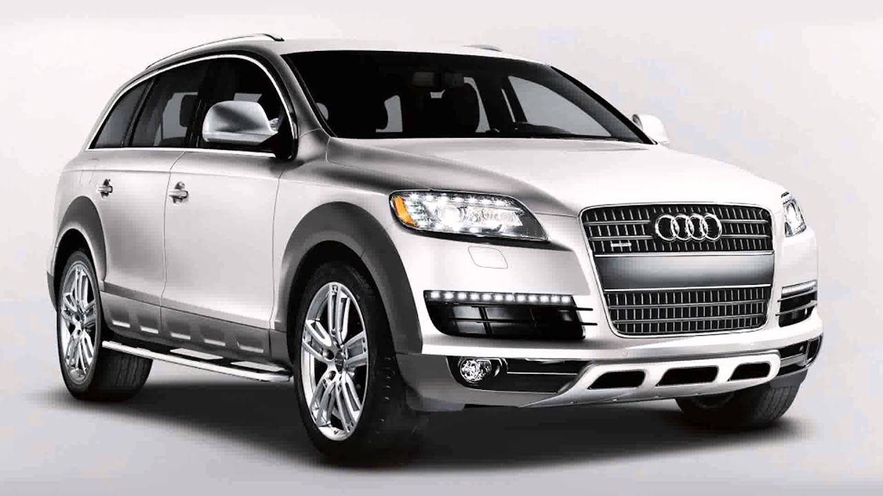 2015 audi q5 hybrid youtube. Black Bedroom Furniture Sets. Home Design Ideas