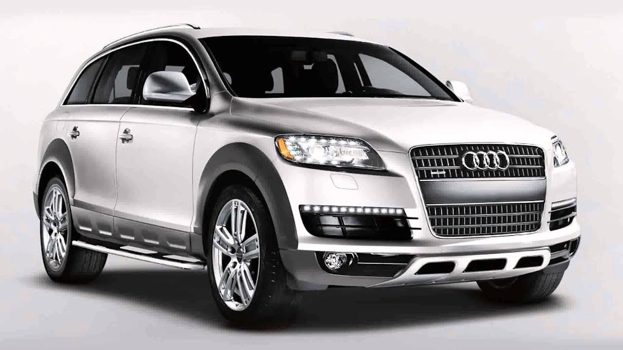 USC70AUC151A021001 Audi Q5 Hybrid