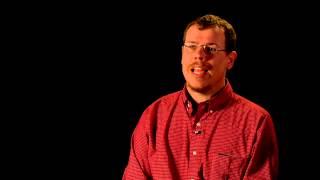 Why Philosophy of Religion? (Randal Rauser) Thumbnail