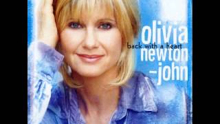 Watch Olivia NewtonJohn Closer To Me video