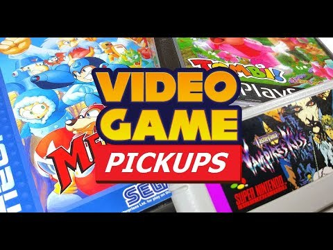video games market Get latest updates on video games market research reports from leading publishers across the world be sure to check games and entertainment industry related reports.