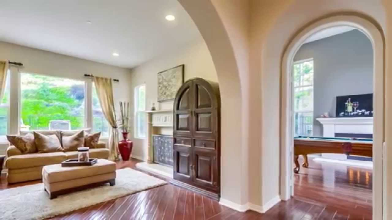 Home for sale 26843 mont calabasas dr in calabasas guard for Homes for sale in calabasas gated community