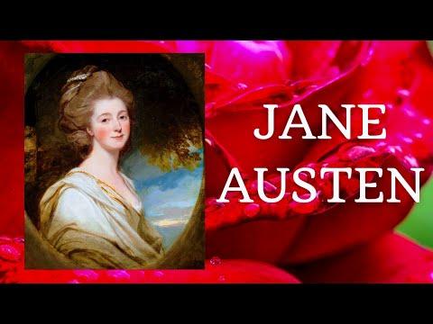 JANE AUSTEN | #MAMIROCA | Libros clásicos recomendados