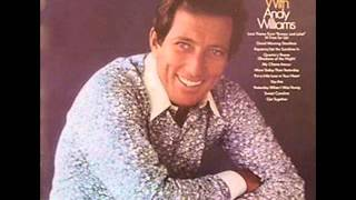 "Andy Williams with the Osmond Brothers: ""Good Morning Starshine"""