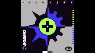 Bobmo - Time Warp