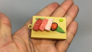 """puni""traditional sushi"