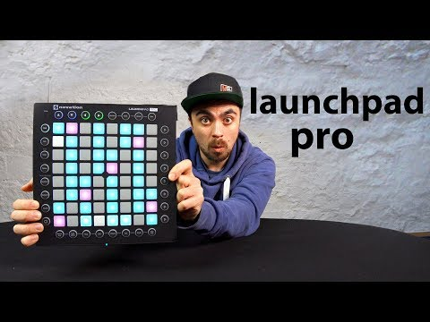 The Launchpad || Mail Time with Mike