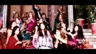 Dil Raj - Da Wade Shpa ( New Pashto song 2012 HD)